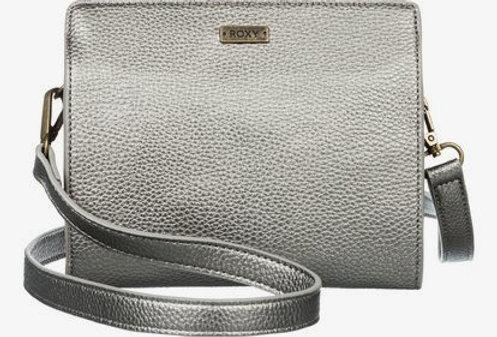 RoxyStand For Sun Handbag