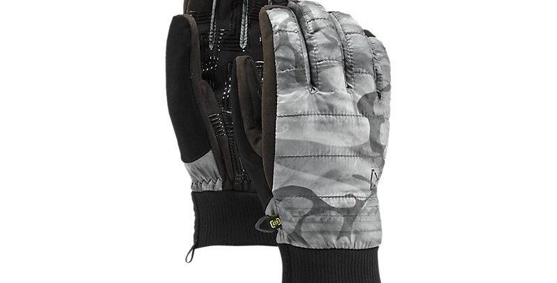 insulator gloves ak burton