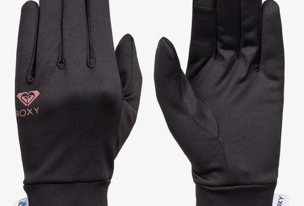 Roxy Hydrosmart Women Glove Black Liner