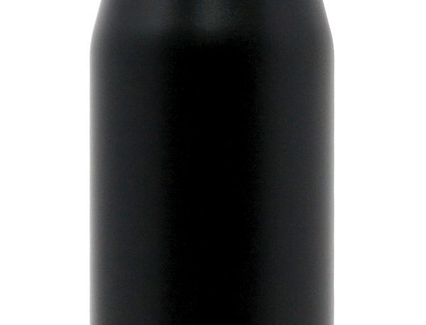 MIZU S6 Bottle 560 ml