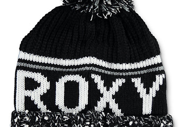 Roxy Tonic Black