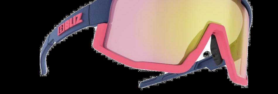 BLIZ Fusion