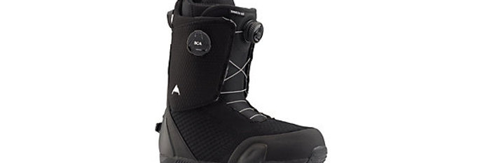 Burton Step On Swath Men Boot