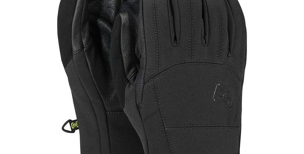 AK Tech Glove
