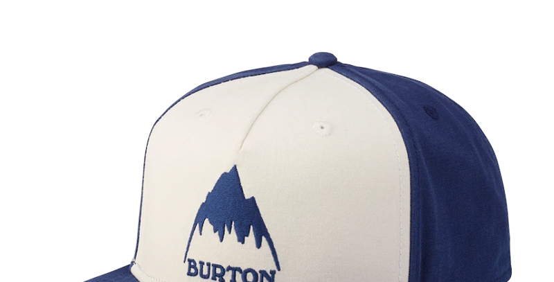 BURTON MB Roustabout