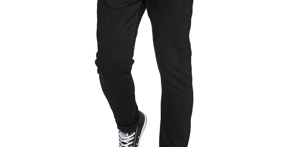 Quiksilver Voodoo Black Jeans