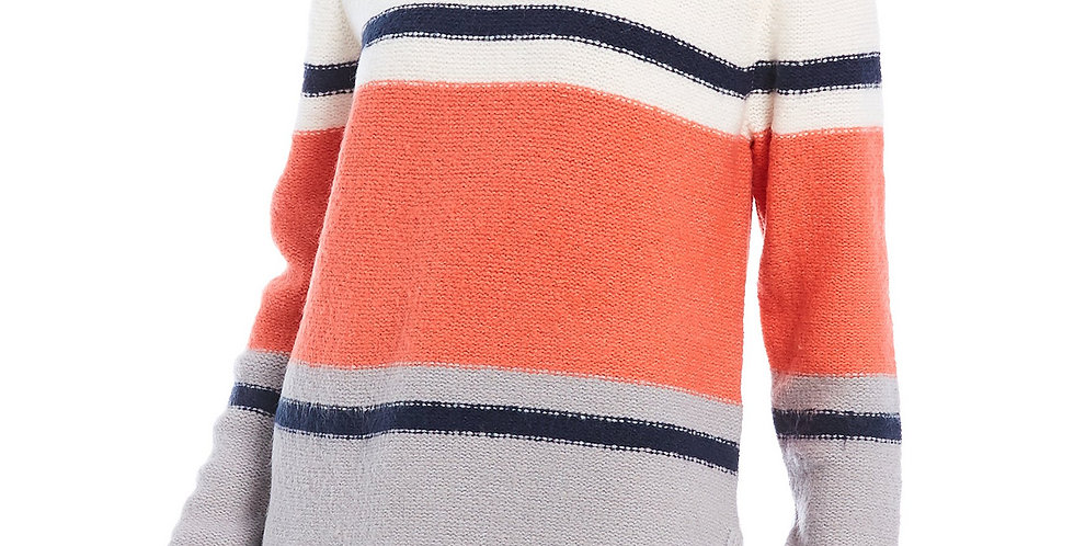 Roxy perfect duet sweater