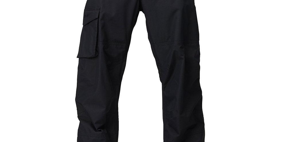Burton Covert Snow Pant Men Black