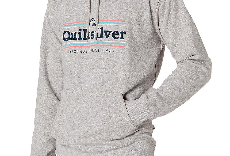 Quiksilver Get Buzzy Hoodie