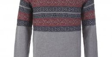 Pally Hi Inverses Nordic Sweater