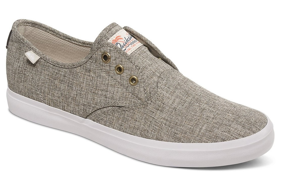 Quiksilver Shorebreak Sneakers