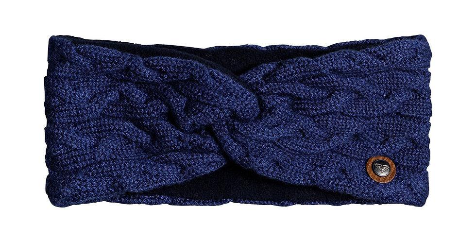 Roxy Alta Medieval Blue