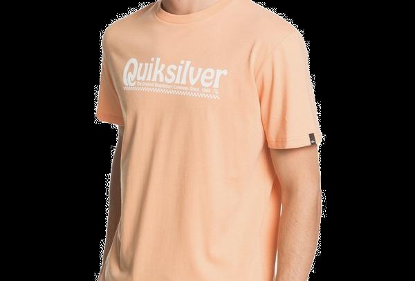 QUIKSILVER New Slang