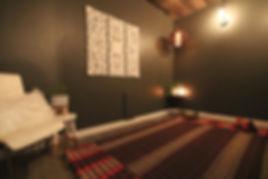 Thai_Room.jpg