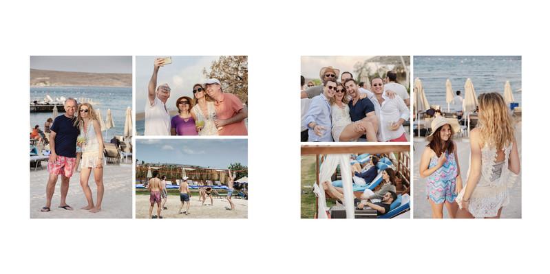 ZeynepKerem-30x30_46.jpg
