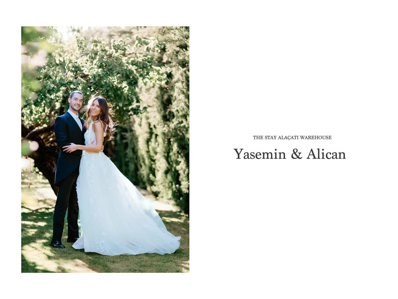 Yasemin-Alican_Dugun_01.jpg