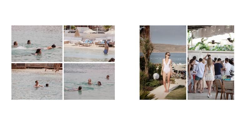ZeynepKerem-30x30_38.jpg