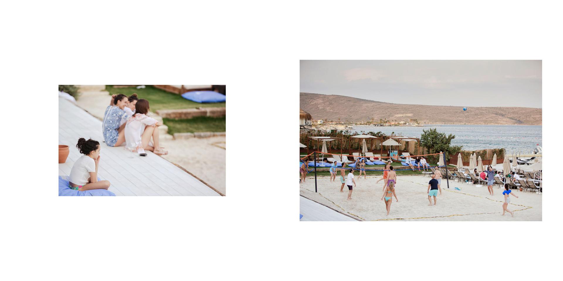 ZeynepKerem-30x30_47.jpg
