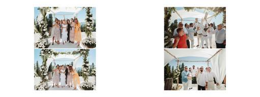 Album_32.jpg
