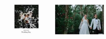 Album_09.jpg