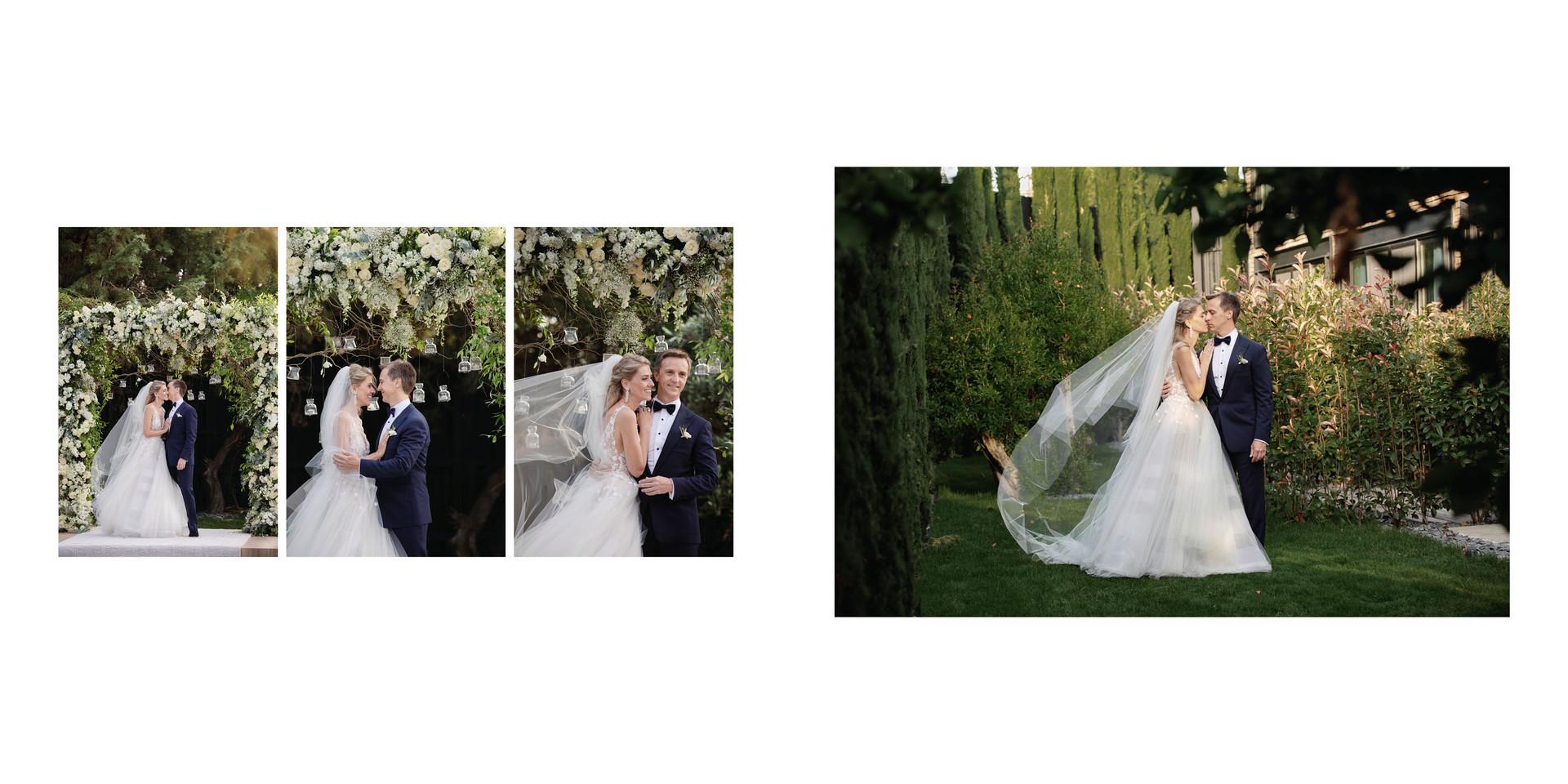 ZeynepKerem-30x30_12.jpg