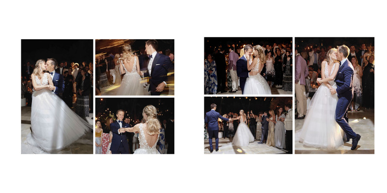 ZeynepKerem-30x30_29.jpg