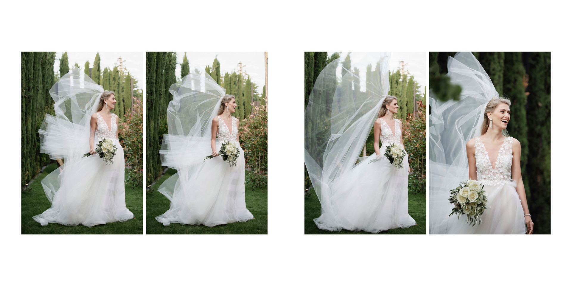 ZeynepKerem-30x30_18.jpg