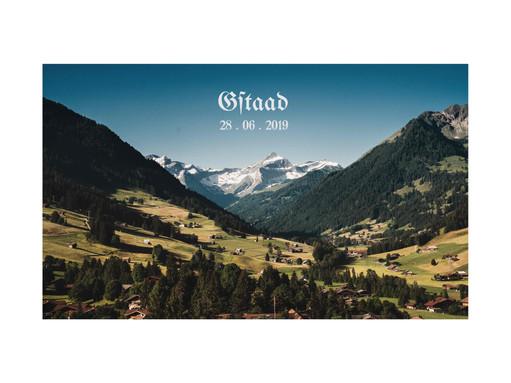 Album_01.jpg