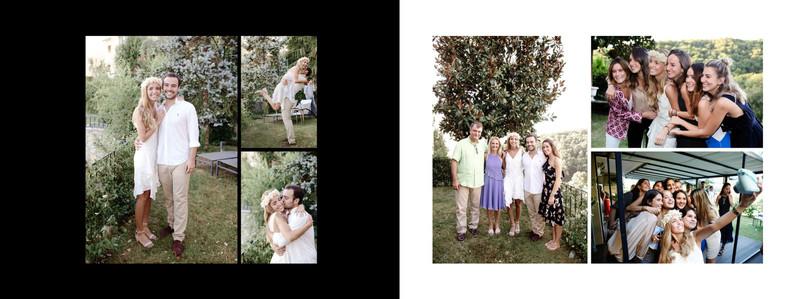 LaraMertAlbum-2_09.jpg