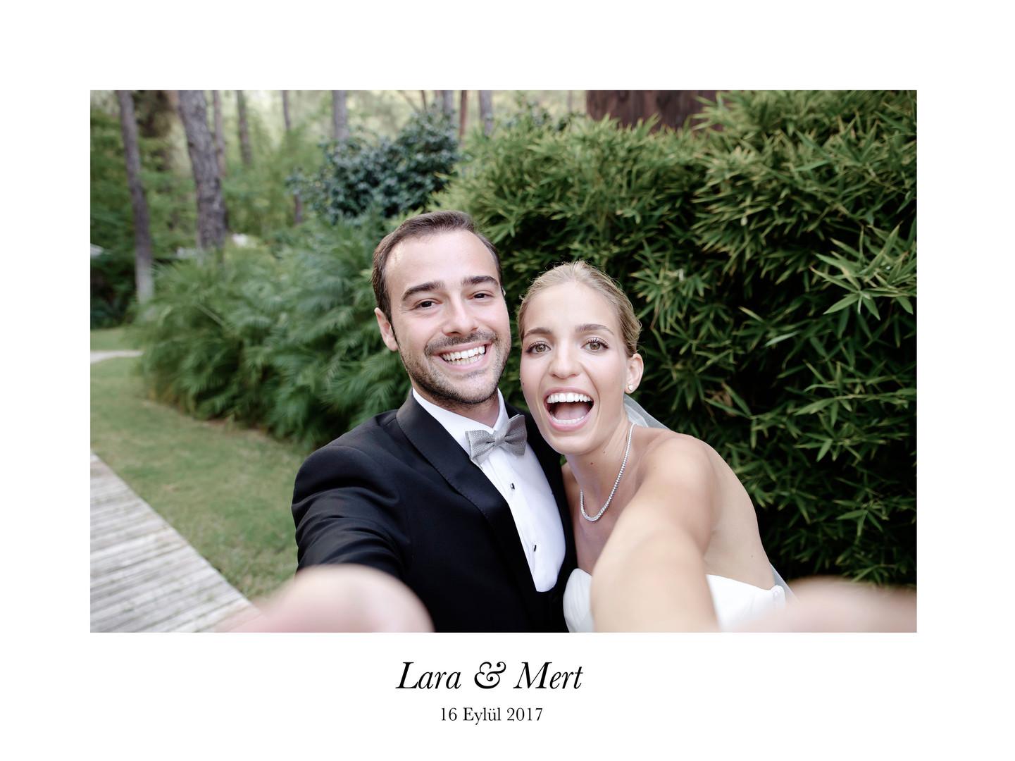 LaraMertAlbum-2_01.jpg
