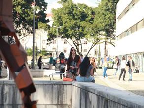 Comunidade da Universidade de Lisboa debate problemas e soluções nos Estados Gerais