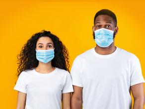 Voluntários para a Estrutura Hospitalar de Contingência de Lisboa