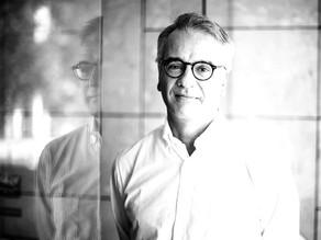AAUL  envia condolências à família do Professor Pedro Lains