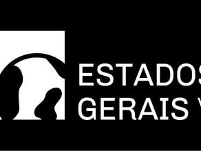 ESTADOS GERAIS VI DA ASSOCIAÇÃO ACADÉMICA DA UNIVERSIDADE DE LISBOA VOLTA A 20 E 21 DE março de 2021