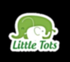 LT logo-03.png