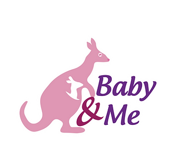 Baby and me-09.png