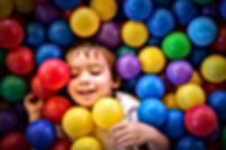 happy-cute-child-playing-having-fun-kind
