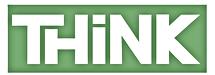think logo-01.png