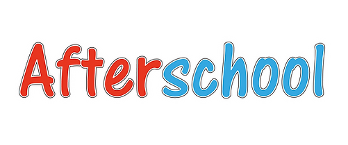 Afterschool logo-14.png
