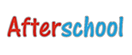 Afterschool logo-14.png