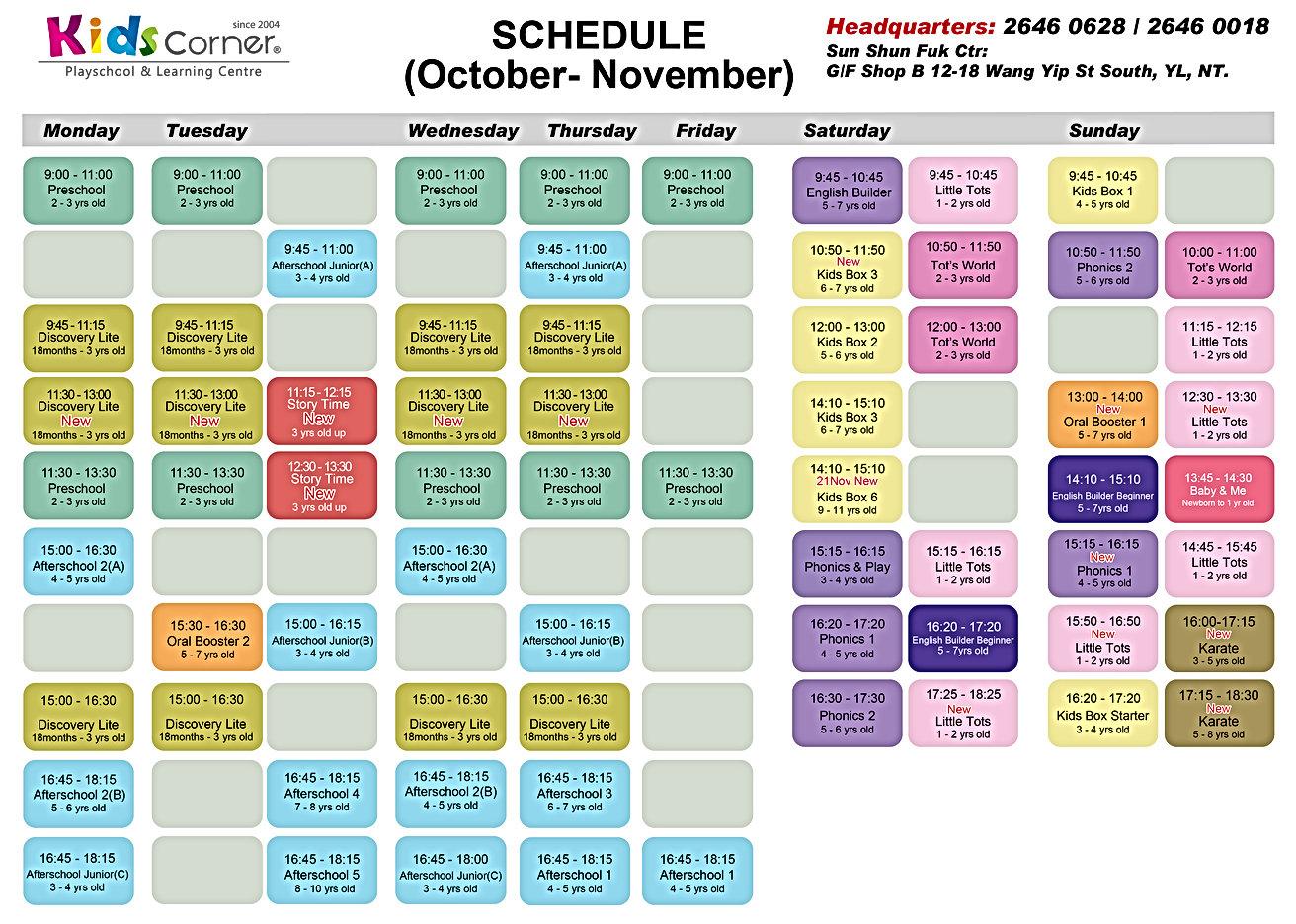 kci kcp 2020 Oct-Nov-02.jpg