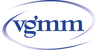 logo vgmm 2.png