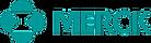 Merck-logo-300x87.png