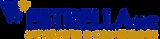 logo Estrella LLC.png