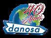 Logo en Danosa 40 png.png