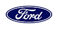 Ford_Oval_Blue_Screen_RGB_v1.png