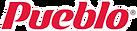 1200px-Pueblo_Supermarkets_logo.svg.png
