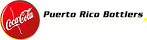 Logo PR Bottlers.png