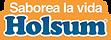 holsum 2.png