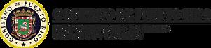 logo-black DDEC.png